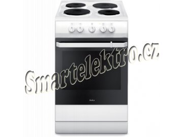 Amica 510EE1.20PF(W)