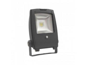Kanlux 18484 Rindo LED MCOB-30-GM SE reflektor s čidlem