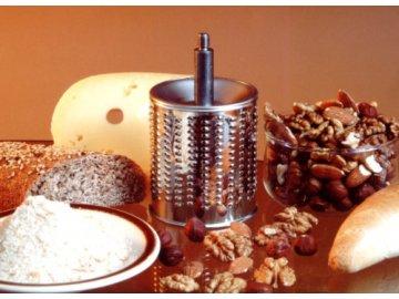 bubínek náhradní k M90 -ořechy 002
