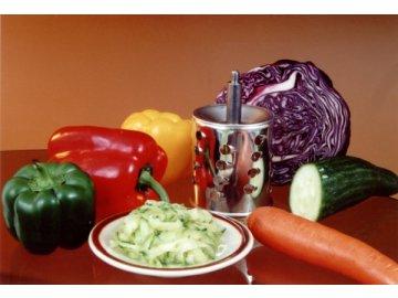 bubínek náhradní k M90- zelenina 004