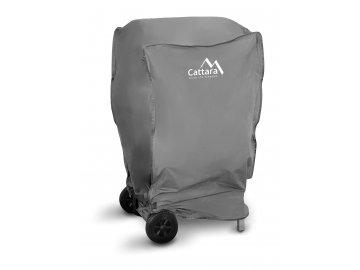 Kryt plynového grilu 99BB011