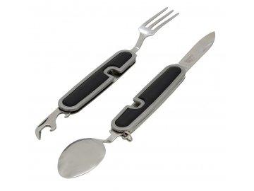Nůž kapesní CAMPING 9cm