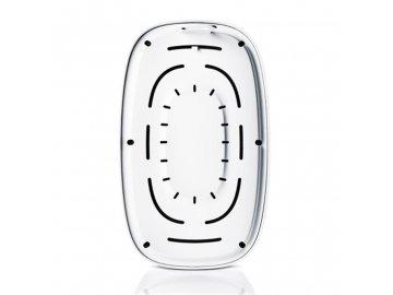 Filtr do filtračních konvic Electrolux
