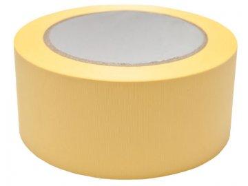 Páska maskovací 33x38 PVC perf