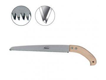 PL225297 detail