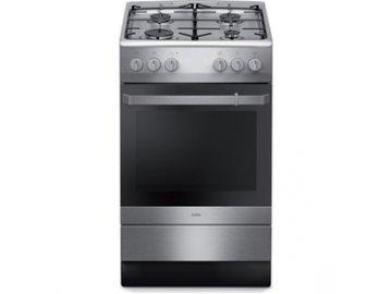 AMICA SHM 5106N Xx  + bonus v e-shopu