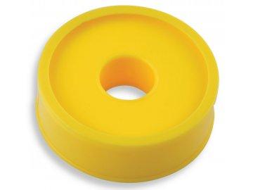 Páska teflon 10 mx12 mm