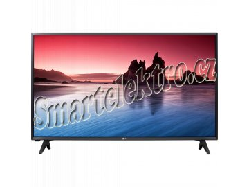 32LK500B LED HD LCD TV LG