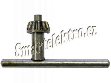 Klička pro vrt sklíčidlo 13m