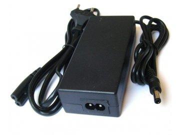 sitovy zdroj 230v 12v 3a 36w pro led pasky 331106