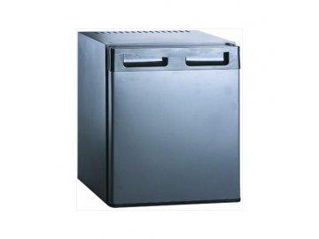 Minibar absopční AM28