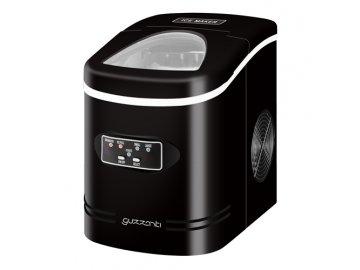 Výrobnik ledu Guzzanti GZ 122