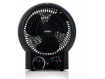 teplovzdusny ventilator domo do7323f nahrada za do7321f nahrada za do7321f default