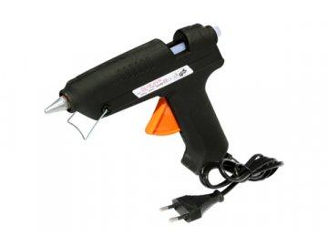 Pistole tavná velká 60W 11,2mm