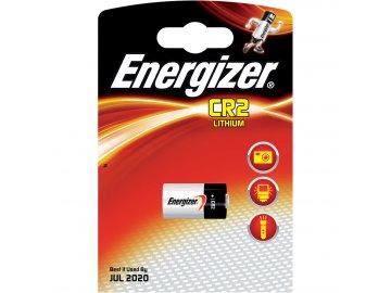 1CR2/CR2 1BP Li ENERGIZER