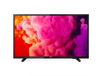 32PHS4503/12 HD LED TV PHILIPS
