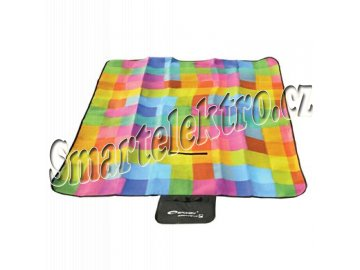 Deka Spokey Picnic Colour 130x150