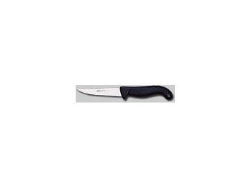 Nůž kuchyňský 1036 hornošpičatý