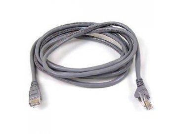 utp patch kabel cat 5e 1m