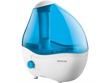 SHF 920BL zvlhčovač vzduchu SENCOR