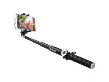 Yenkee YSM 100SF BT Selfie tyč MONDO