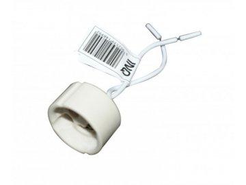 instalacni patice gz 10 gu10 inq (1)