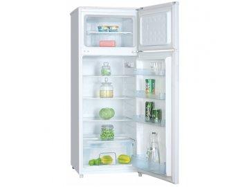 ATLANTIC AT263 chladnička