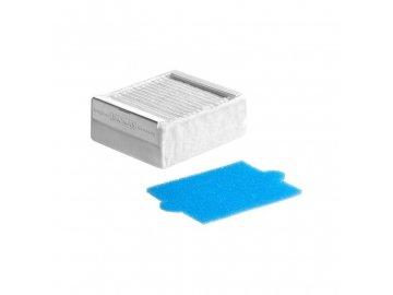 51j6eloLtTL. AC SL1500