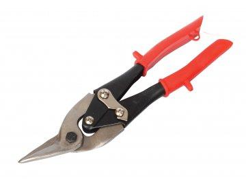 Nůžky na plech levé PROFI