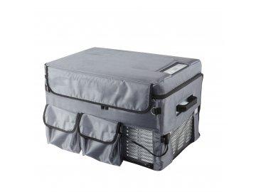 Kryt termoizolační 30l (pro 07090)