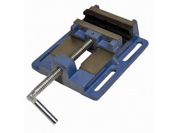 Strojní svěrák 125 mm