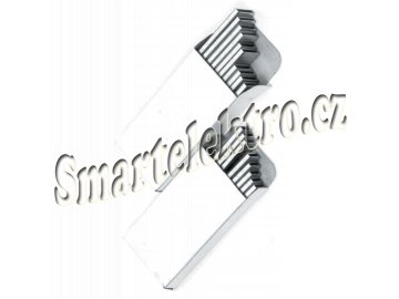 Spony 10 mm ke sponkovačce KN 40269