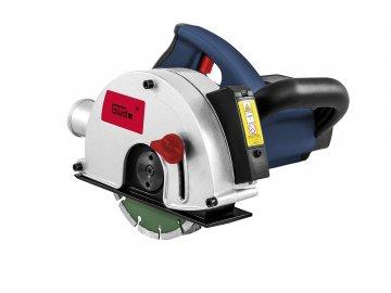 Drážkovací fréza do zdiva MD 1700 58090  + ZDARMA pracovní rukavice