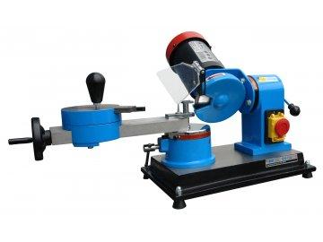 Ostřička pilových kotoučů GSS 700 P  + ZDARMA pracovní rukavice