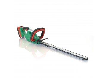 Akumulátorové plotové nůžky HS 530/25 Set