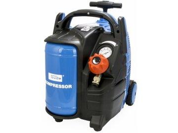 Kompresor AIRPOWER 200/10/5 TY 50083  + ZDARMA pracovní rukavice