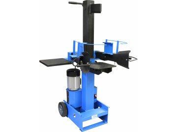 Štípač dřeva GHS 500/8 TE