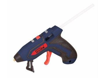 Akumulátorová lepicí pistole 7140-3.7