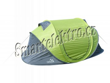 Cattara Stan GARDA pro 2 osoby 230x130x95cm PU3000mm