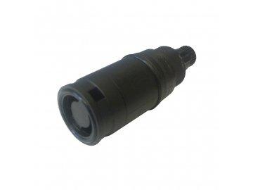 Magnetická kartuš pro ventil tlačný samouz. CBT802 (CBT802S)