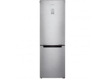 Chladnička Samsung RB 33N341MSA/EF  #GIFT#ZDARMA PRODlOUŽENÁ ZÁRUKA NA 3 ROKY V CENĚ 999 kČ