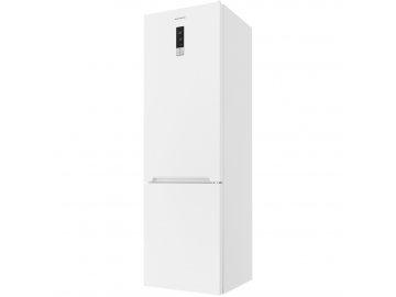 Chladnička Philco PCD 3602 NF  + dárkový poukaz