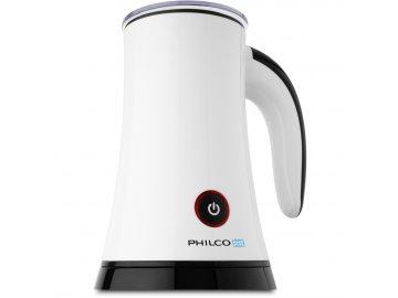 Napěňovač mléka PHILCO PHMF 1050