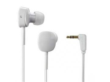 thomson sluchatka ear3056 silikonove spunty bila 132620 (1)