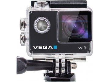 Outdoorová kamera Niceboy VEGA Wi-Fi