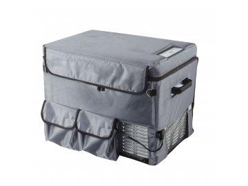 Kryt termoizolační 50l (pro 07092)
