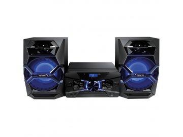 SMC 8000B MIKROSYSTEM SENCOR  + sluchátka v ceně 390 Kč ZDARMA