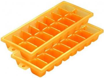 Forma na led 16 kostek 26,5x11x3,5 cm