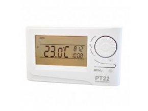 Elektrobock PT22