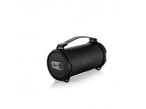 prenosny reproduktor gogen bps 522b w1000 h1000